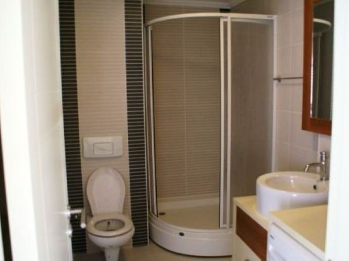Apartments For Sale Belek 7