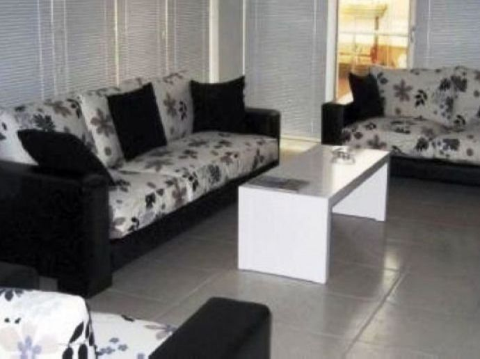 Apartments For Sale Belek 8