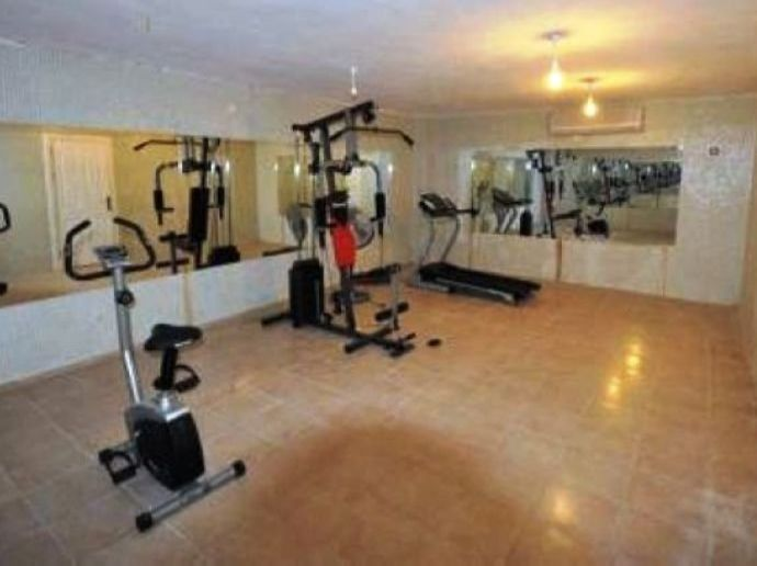Apartments For Sale Belek 10