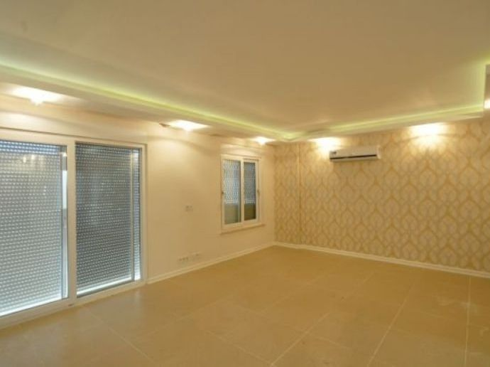 Apartments For Sale Alanya Centrum 17