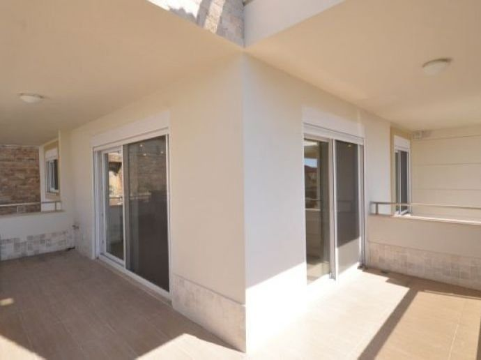 Apartments For Sale Alanya Centrum 19