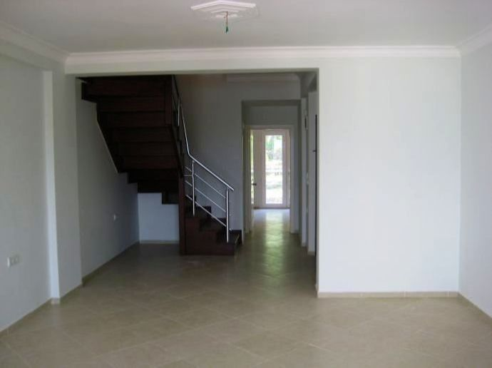 Apartments For Sale Fethiye 7