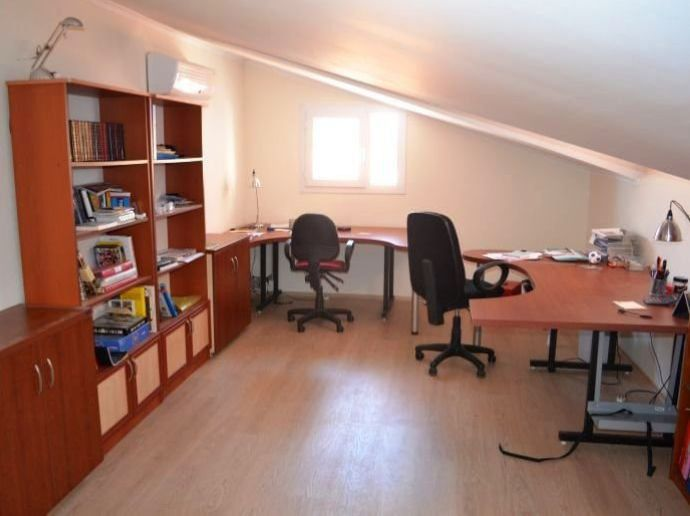 Apartments For Sale Fethiye 11