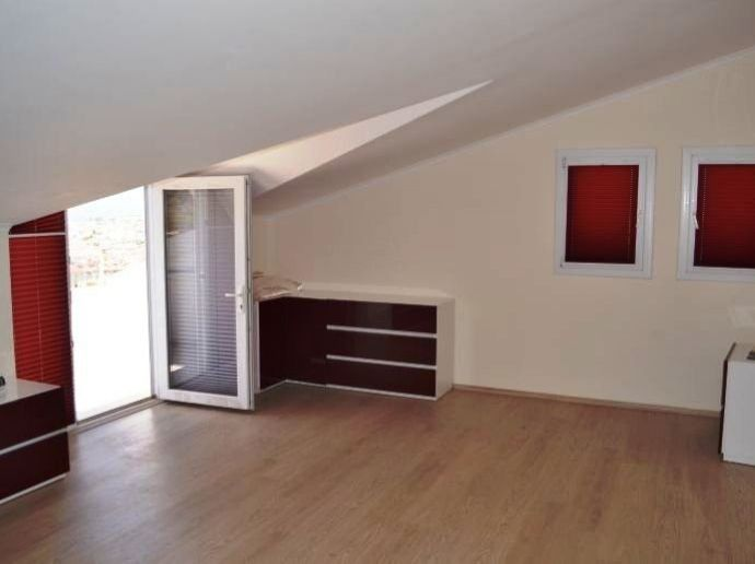 Apartments For Sale Fethiye 14