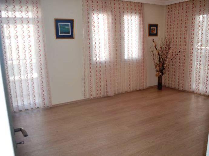 Apartments For Sale Fethiye 5