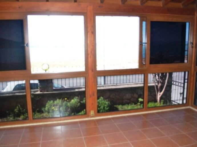 Apartments For Sale Fethiye 9
