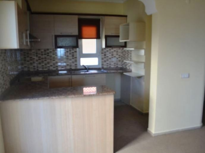 Apartments For Sale Fethiye 10