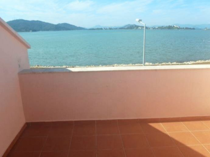 Apartments For Sale Fethiye 15
