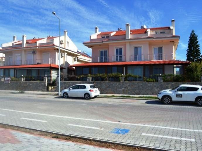 Apartments For Sale Fethiye 2