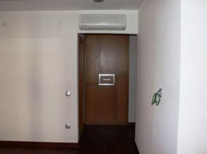 Apartments For Sale Antalya 13