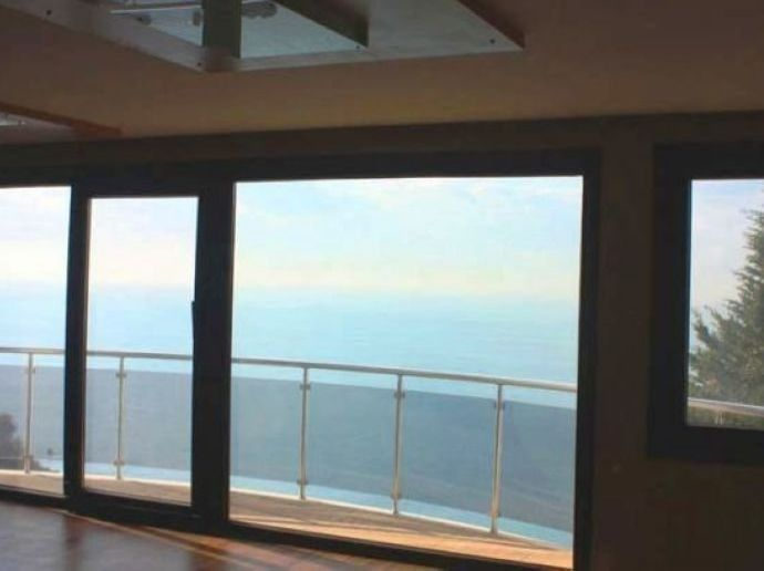Apartments For Sale Antalya 14