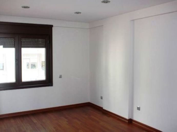Apartments For Sale Antalya 16