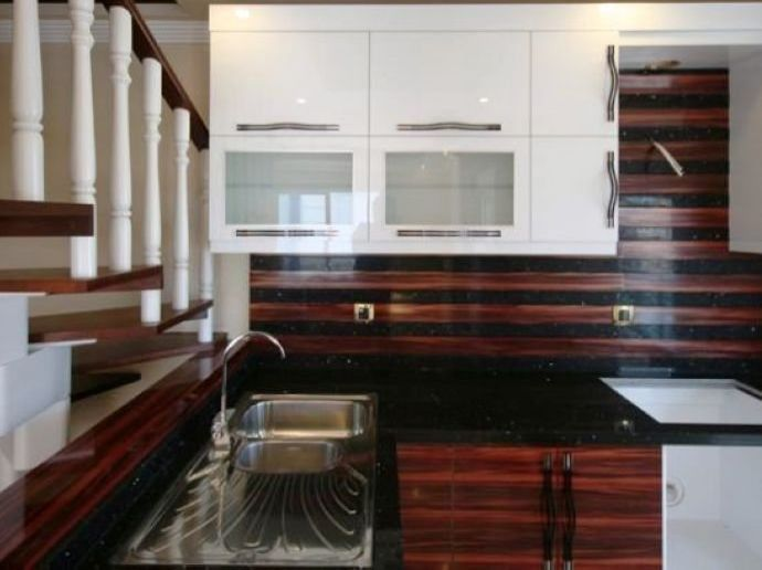 Apartments For Sale Antalya 11