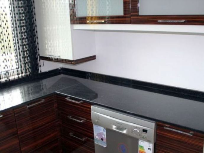 Apartments For Sale Antalya 12