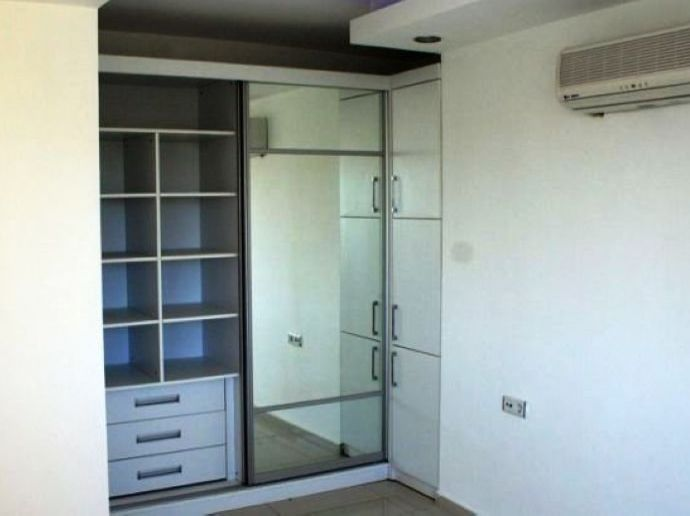 Apartments For Sale Antalya 18