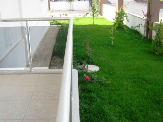 Apartments For Sale Antalya 15