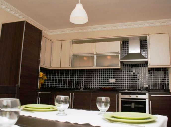 Apartments For Sale Alanya Avsallar 13