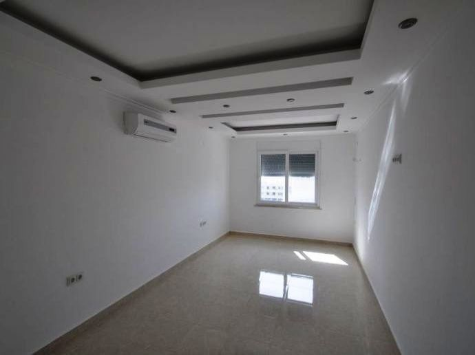 Apartments For Sale Alanya Kestel 19