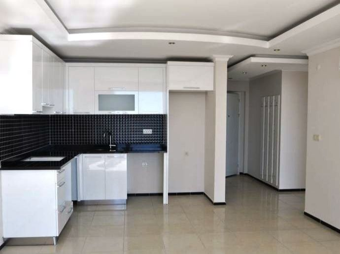 Apartments For Sale Alanya Kestel 10