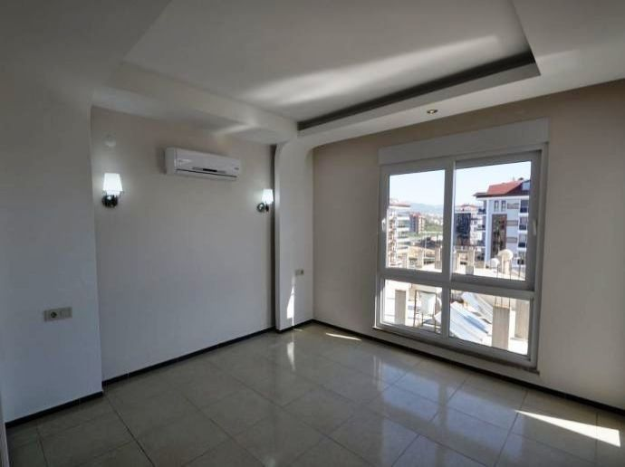 Apartments For Sale Alanya Kestel 11