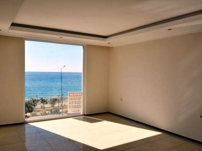 Apartments For Sale Alanya Kestel 12