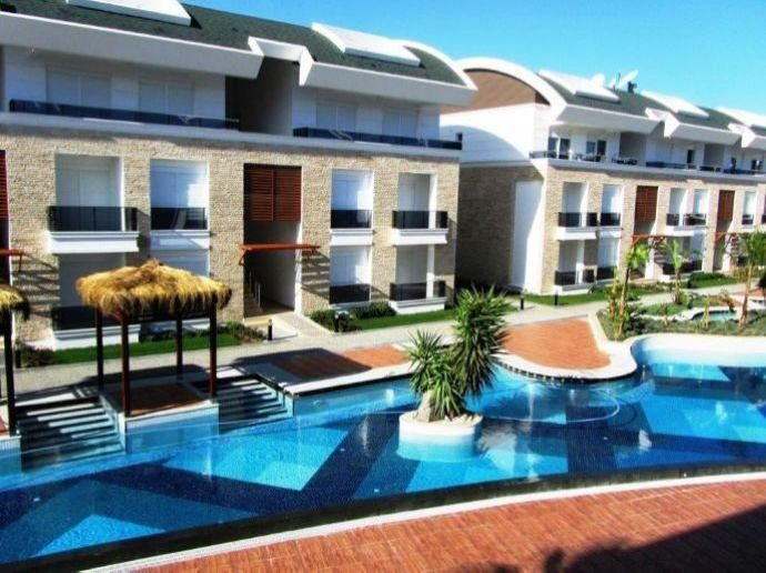 ... Apartments For Sale Side 5 ...