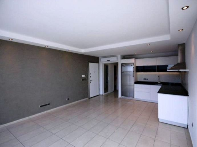 Apartments For Sale Side 10