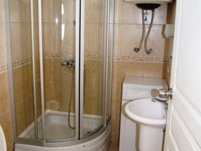Apartments For Sale Belek 9
