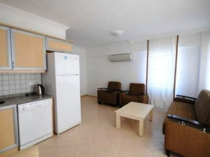 Apartments For Sale Kemer 8