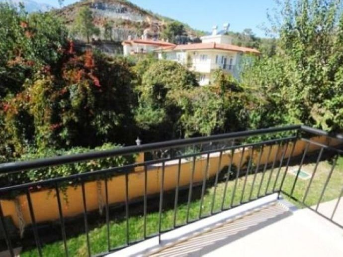 Apartments For Sale Kemer 16