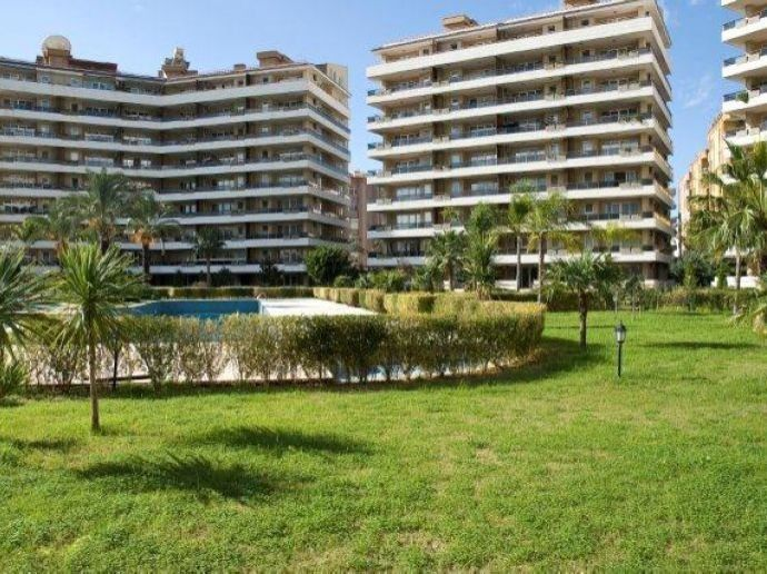 Apartments For Sale Alanya Tosmur 19