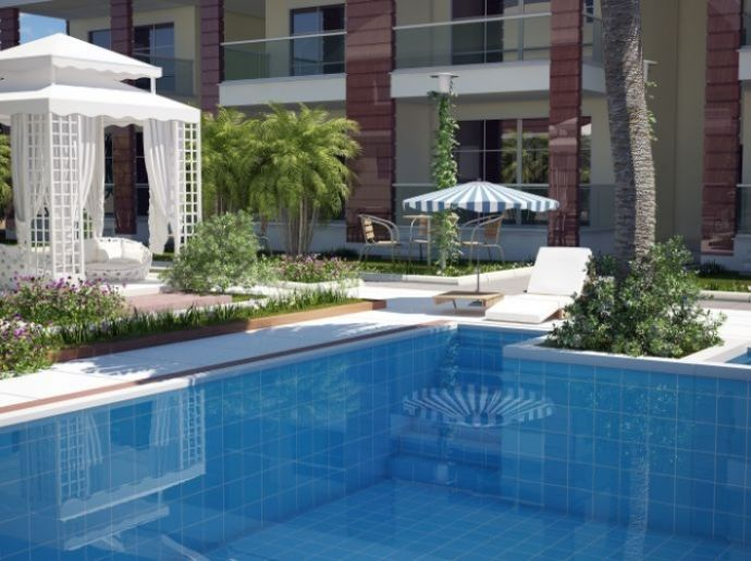 Apartments For Sale Side 6