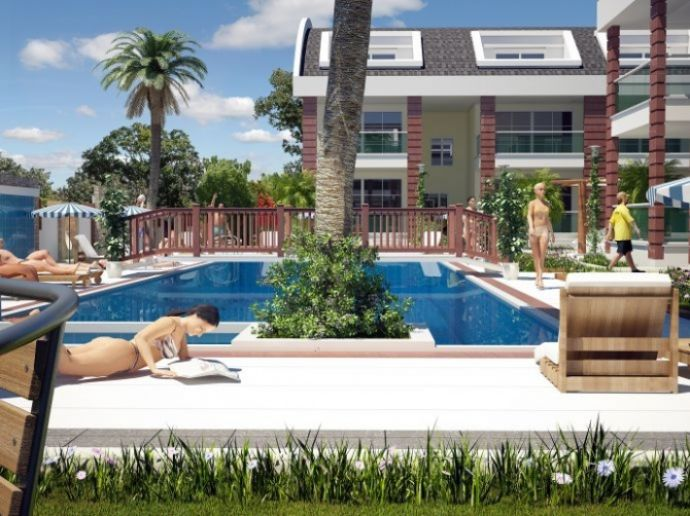 Apartments For Sale Side 9