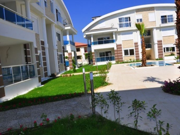 Apartments For Sale Side 7