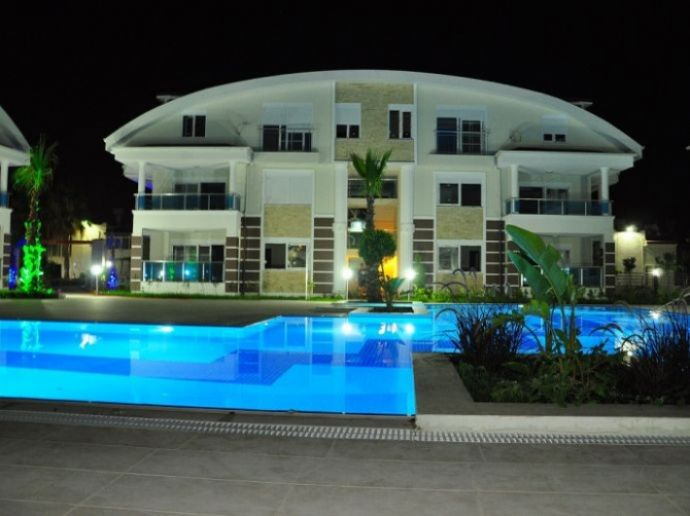 Apartments For Sale Side 2