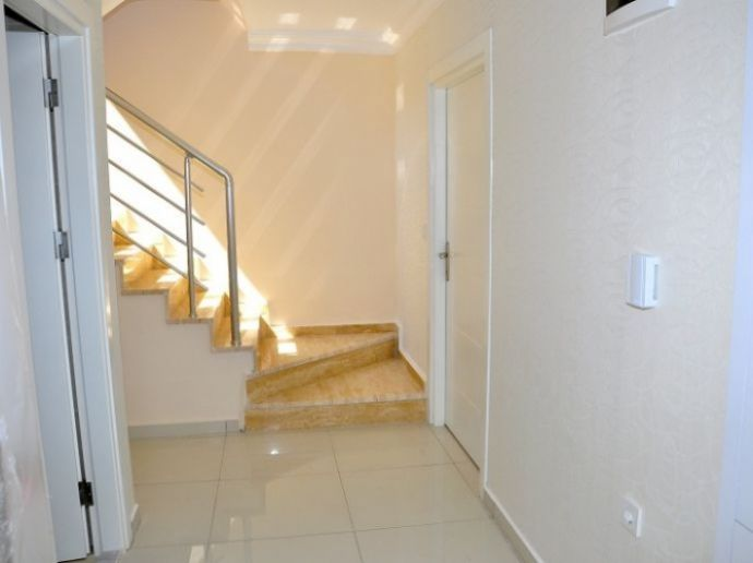 Apartments For Sale Side 15