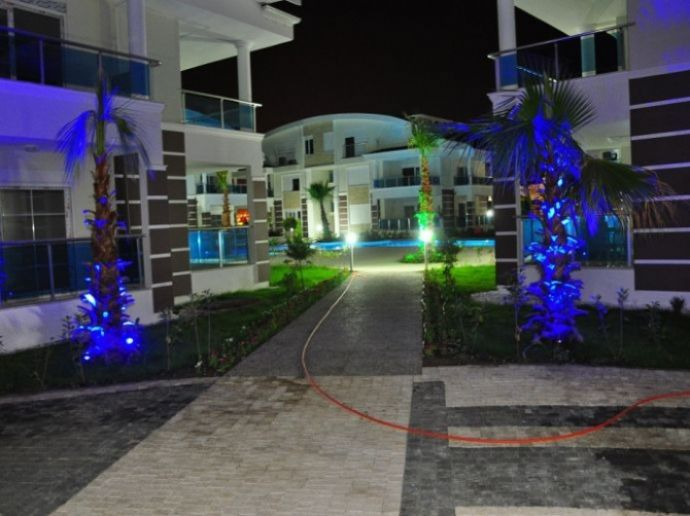 Apartments For Sale Side 5