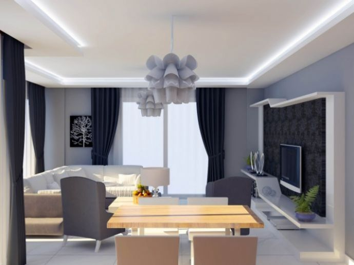 Apartments For Sale Side 14