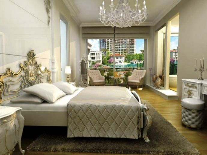 Apartments For Sale Istanbul 15