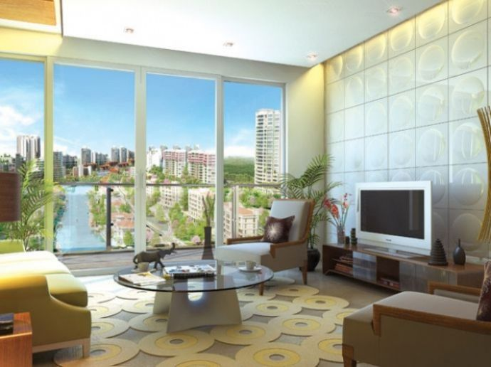 Apartments For Sale Istanbul 10