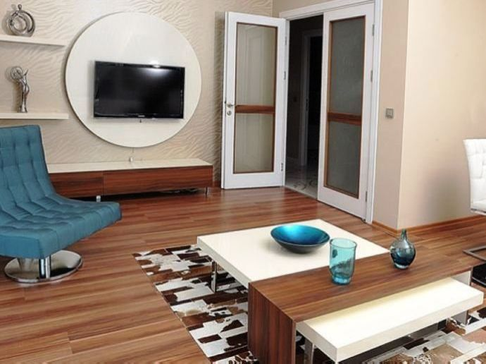 Apartments For Sale Istanbul 11