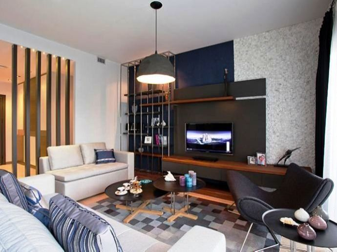 Apartments For Sale Istanbul 12