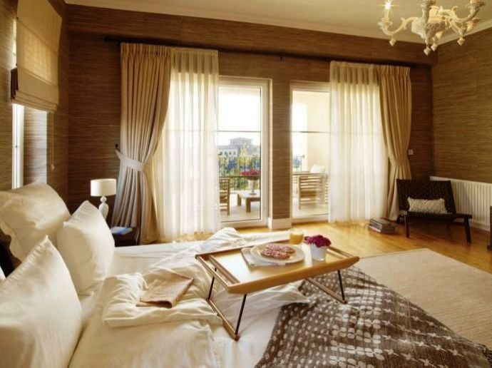 Villas For Sale Istanbul 14