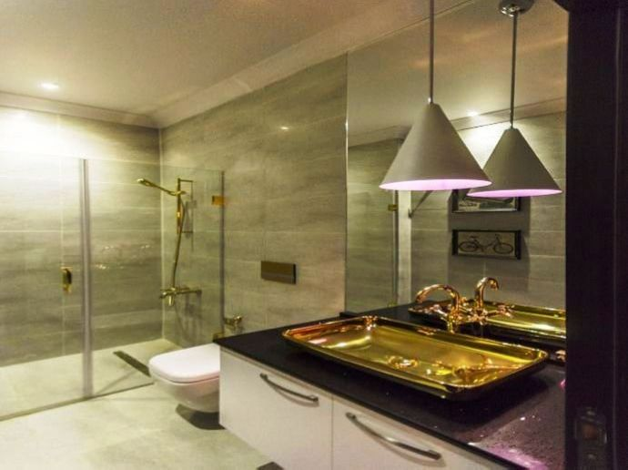 Apartments For Sale Istanbul 20