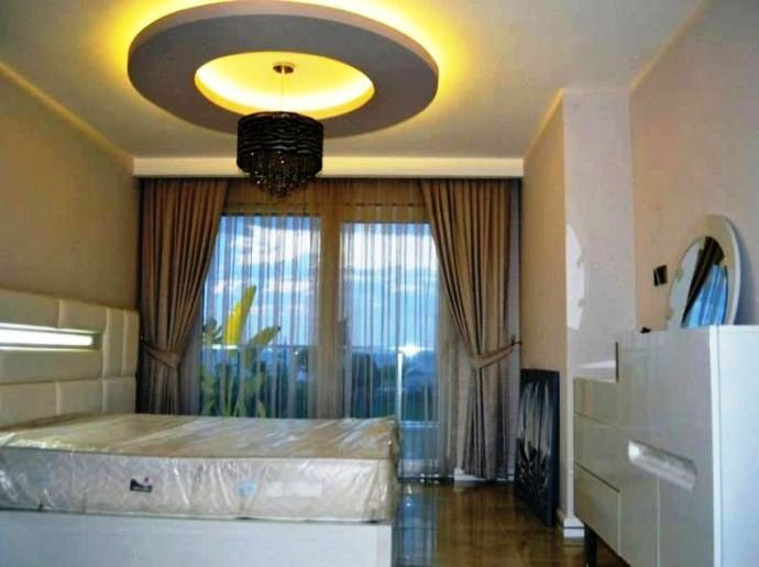 Villas For Sale Alanya Kargıcak 14
