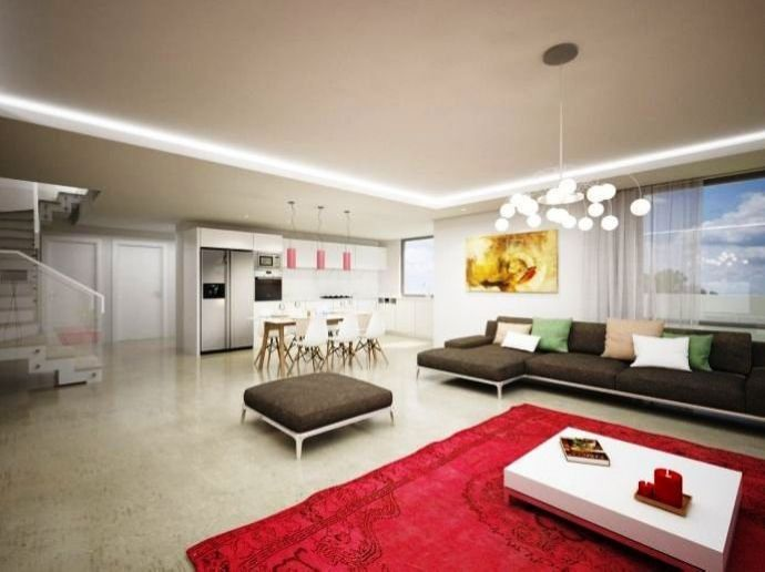 Apartments For Sale Side 8