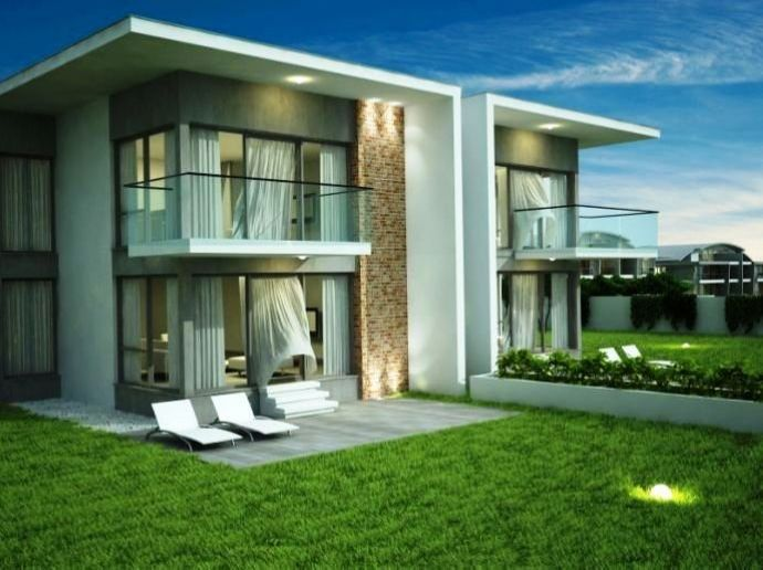Apartments For Sale Side 4