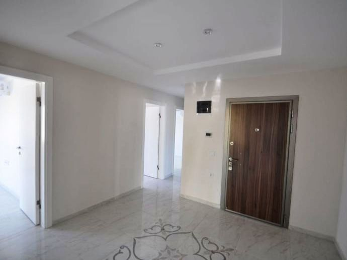 Apartments For Sale Alanya Kestel 15