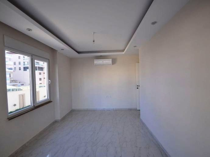 Apartments For Sale Alanya Kestel 16