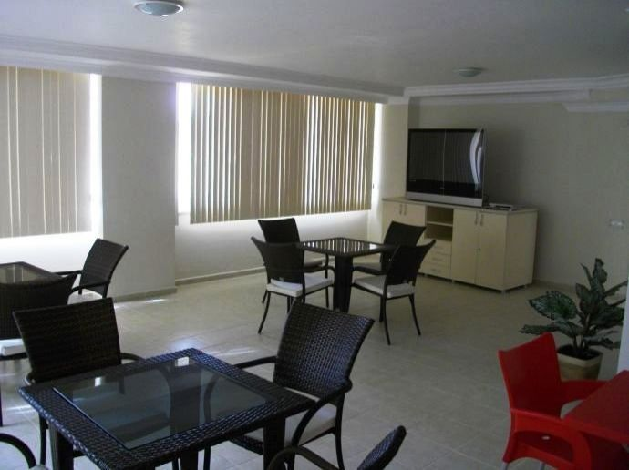 Apartments For Sale Alanya Konaklı 20